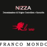 Le Rose Nizza DOCG