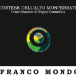 Cortese dell'Alto Monferrato DOC 2017