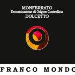 Trevigne Monferrato Dolcetto DOC 2016