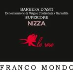Le Rose Barbera d´Asti Superiore Nizza DOCG