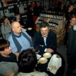 Piotr and friends- Poland