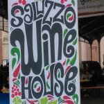 banner saluzzo winehouse