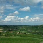 panorama nuvole 1