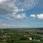 panorama nuvole 3