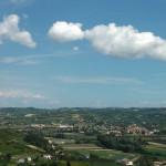 panorama nuvole 4