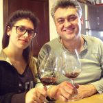 """La nostra storia su """"La voce del Vino"""""""
