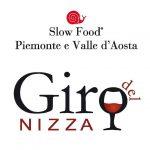 23 APRILE 2017: GIRO DEL NIZZA !!