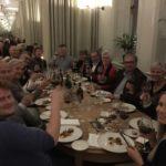 Vino import friends – Bergen N