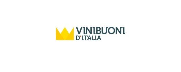 PER LA GUIDA VINI BUONI D'ITALIA 2021 IL NOSTRO CORTESE E' UN VINO DA NON PERDERE !!