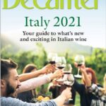 "DECANTER ITALY 2021: 92/100 TO THE BARBERA D'ASTI SUPERIORE ""IL SALICE ""2016"