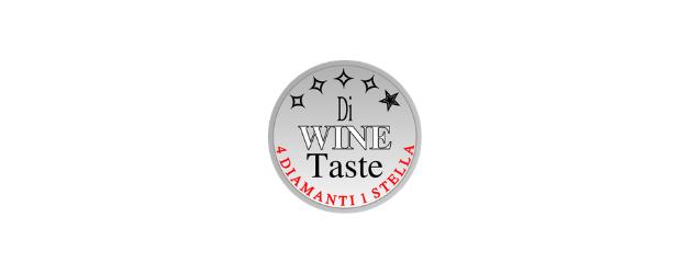 Maggio 2021: Recensione Di WINE Taste