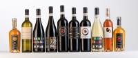 1 Dicembre 2012. I nostri vini al tradizionale Julestue di Copenaghen