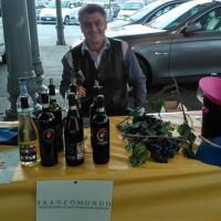 Saluzzo winehouse 27 Settembre 2015 ….noi c'eravamo