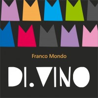 "MONFERRATO ROSSO 2013 ""DIVINO"" IN ALTERNATIVA AL BORDEAUX!"