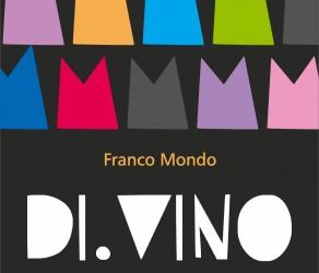 DI.VINO Monferrato Bianco DOC 2015