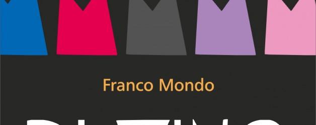 """MONFERRATO ROSSO 2013 """"DIVINO"""" IN ALTERNATIVA AL BORDEAUX!"""