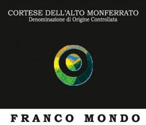 Cortese dell'Alto Monferrato DOC