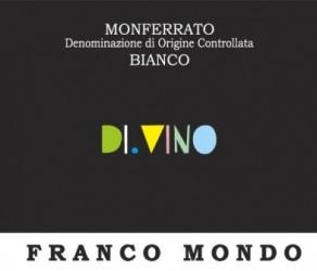 DI.VINO Monferrato Bianco DOC