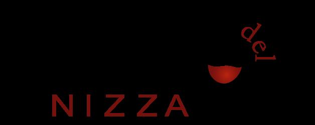 GIRO DEL NIZZA 2019