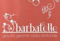 SBARBATELLE  2019