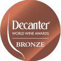 DECANTER WORLD WINE AWARDS 2019 AND …..IL SALICE 2015!