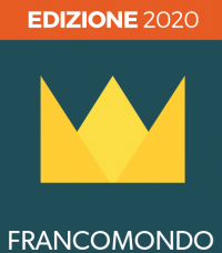 VINI BUONI D'ITALIA 2020: OUR CROWN AND THE STARS