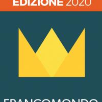 GUIDA VINIBUONI D'ITALIA 2020: LA NOSTRA CORONA E LE STELLE!