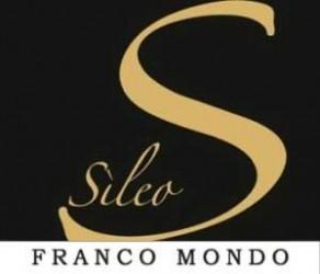 Sileo Piemonte Moscato Passito DOC