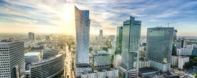 25 May 2020: Virtual tasting in Warsaw