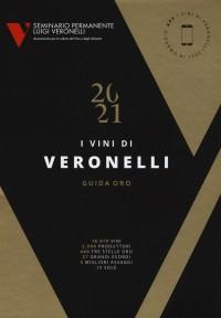 Guida Oro Veronelli 2021: NIZZA LE ROSE 2015***
