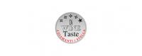 2021 Di WINE Taste May reviews
